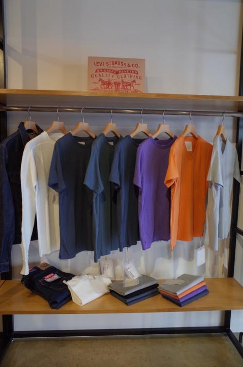 Blog Brown Clothing